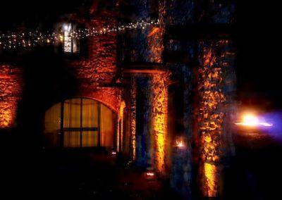 Castello di Pomerio (1)