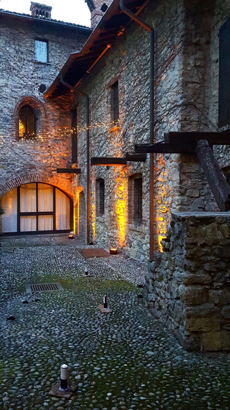 Castello di Pomerio (3)