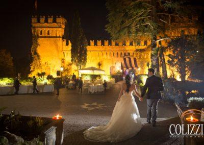 Castello di Tor Crescenza (3)