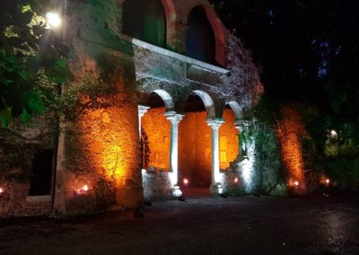 Tenuta San Liberato (3)