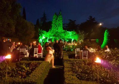 Villa Rosantica (2)