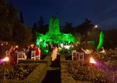 Villa Rosantica (3)
