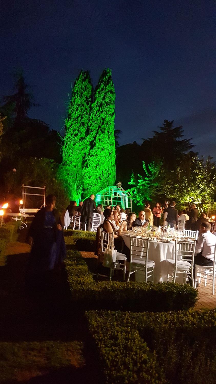 Villa Rosantica (5)