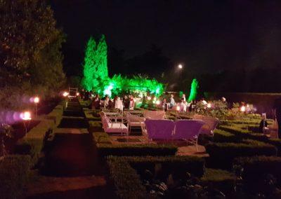 Villa Rosantica (6)