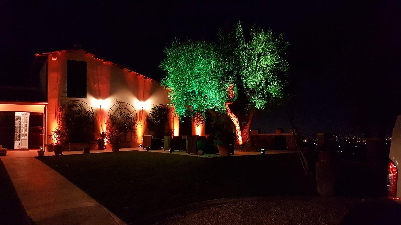 Villa dei consoli (1)