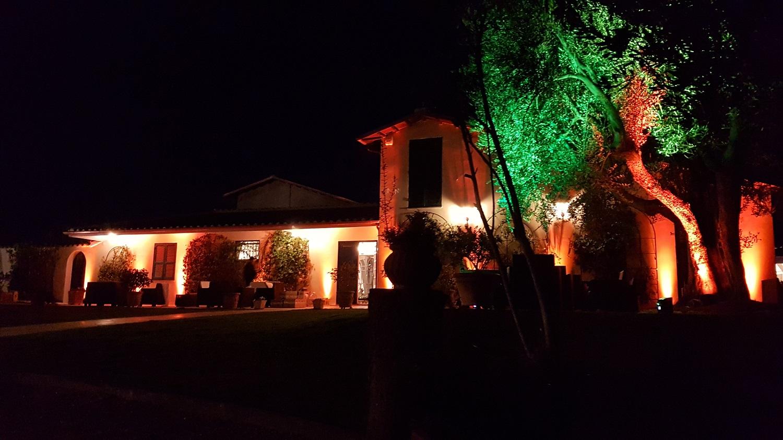 Villa dei consoli (2)