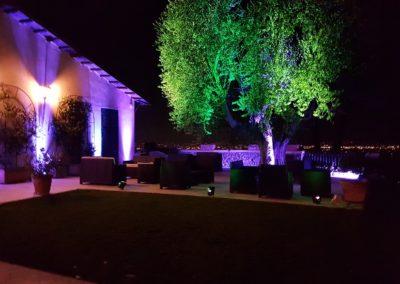 Villa dei consoli (3)
