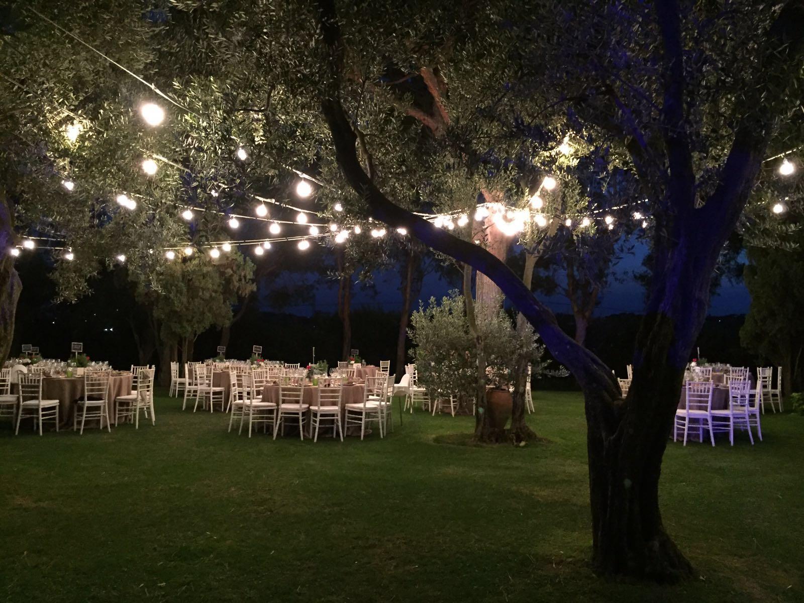 Villa di Fiorano (12)