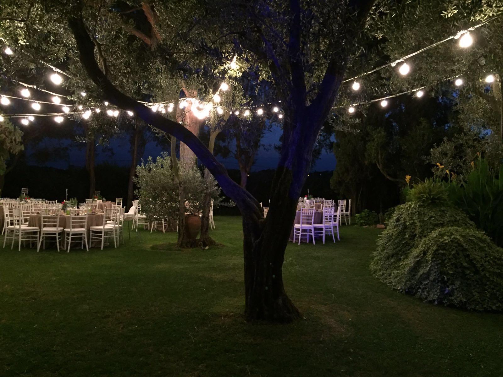 Villa di Fiorano (13)