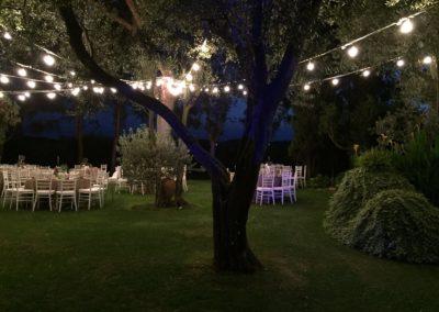 Villa di Fiorano (15)