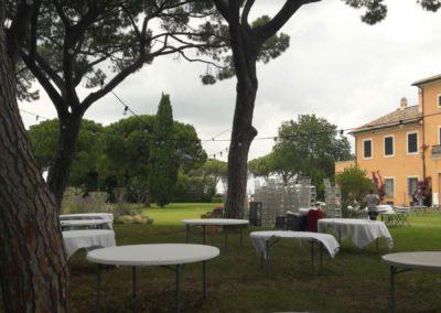 Villa di Fiorano (17)