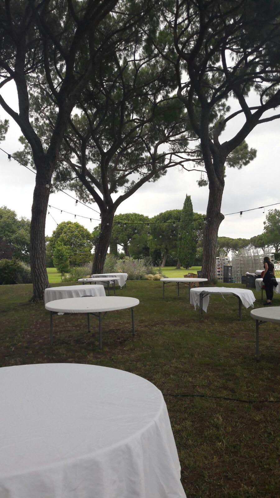 Villa di Fiorano (18)