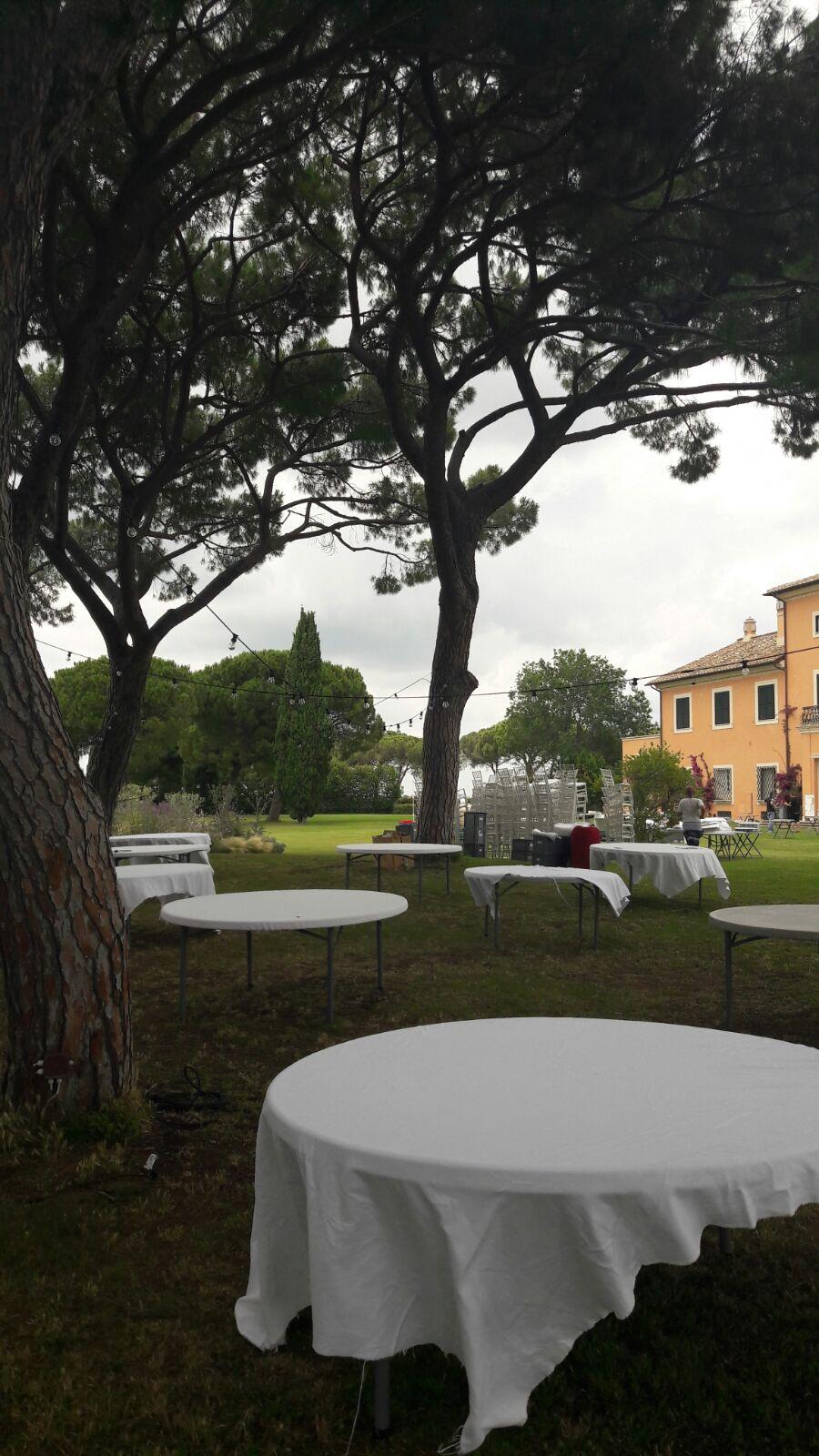 Villa di Fiorano (20)