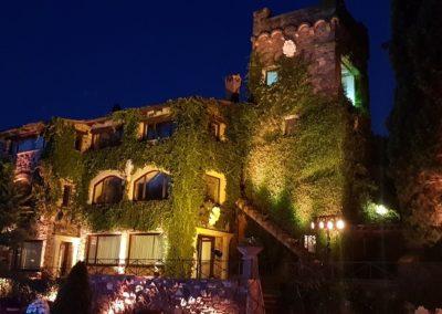 Borgo della Merluzza 1