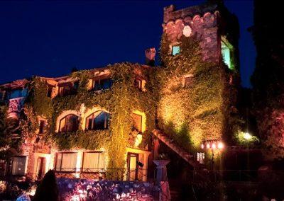 Borgo della Merluzza 3